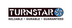 Turnstar Logo